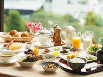 楽ラク24h滞在OK14:00~14:00迄 限定特典【朝食はランチに変更OK】のんびりプラン♪