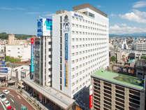 アパホテル 金沢中央◆じゃらんnet