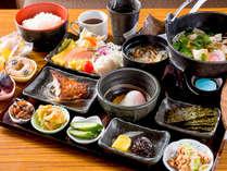 ■朝食付■simple plan【Wi-Fi 完備】!ごはん・味噌汁おかわり自由!豆腐鍋・温泉卵・焼き魚が魅力的!