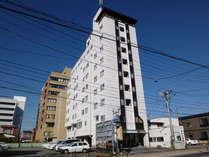 アットホーム イン 八戸◆じゃらんnet