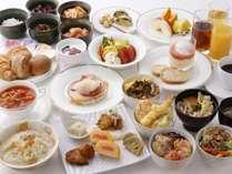 福岡だけでなく、九州の郷土料理が盛りだくさん♪是非お召し上がりください/イメージ
