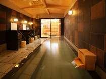 かまどレストランで食す1万800円ご宿泊プラン(3名~)