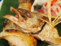 「じゃらん限定」現金特価 かまどレストラン平日限定 名物温泉カニ蒸し・旬の地魚舟盛り付得得プラン