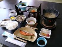 【漁師町氷見で食べる1泊朝食付プラン】  遅いチェックインにも対応OK!温泉と朝の風景と朝食を。