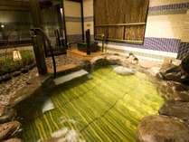 ◆露天風呂