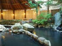山楽荘 老神温泉の旅館