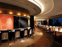 ◆鉄板焼レストラン 舞浜 Teppanyaki+◆地元千葉県産の和牛や魚介類、旬の味わいをお楽しみください