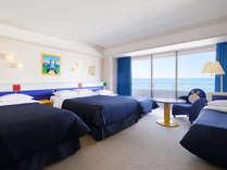 ◆トレジャーズルームベッド4台◆キッズに大人気!機能性と、楽しさが備わったお部屋♪