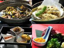 開苑以来の伝統料理!スッポンのフルコース♪<スッポン会席>