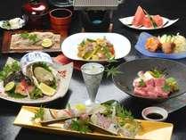 【1日10食限定】この夏一押し!~鳥取厳選食材十選~☆★夏まつり♪★☆