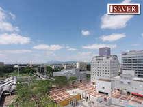 【SAVER】スタンダードビジネスプラン(素泊まり)