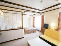 寝屋川トレンドホテル