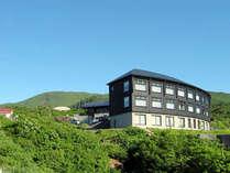 栗駒山荘◆じゃらんnet