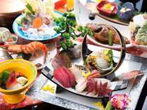 ■特製海鮮会席■三河の美味しい幸を召し上がれ♪