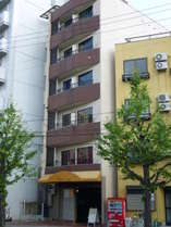 エコノ イン 京都◆じゃらんnet