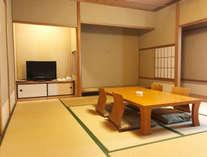 和室2(5階)40平米,大阪府,ホテルシーガルてんぽーざん大阪