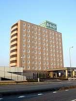 ホテル ルートイン 小山◆じゃらんnet