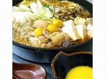 【シニアの温泉旅】シニアの皆様ご優待特別!ダブルグルメ料理でおもてなし!梅雨寒シーズンは温泉一番
