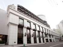 ローズホテル横浜◆じゃらんnet