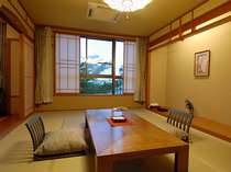 円山和室(10畳)