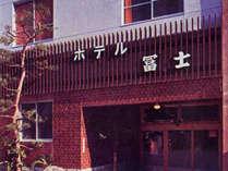 国定公園日本八景室戸岬の観光を計画中のお客様にもオススメ☆