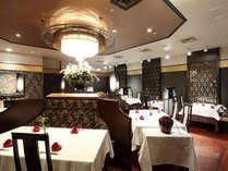 中國料理「北京」宮廷料理の流れをくみ、繊細かつ華麗な北京料理をご提供