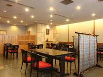 日本料理「呉竹」四季折々の日本料理をごゆっくりお召しあがりください