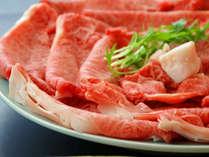 ファミリーにも大人気♪お腹いっぱい「近江牛」をご堪能ください!