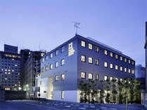 ピース ホステル 京都◆じゃらんnet