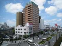 ホテルルートイン弘前駅前 (青森県)