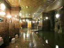 ホテルパコ旭川
