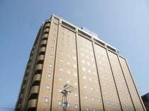 ホテル パコ 旭川◆じゃらんnet