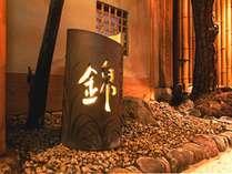 ◆旬を味わう◆【老舗料亭コラボ企画】京懐石の名店でお食事☆特別な人と贅沢なひと時・・・♪