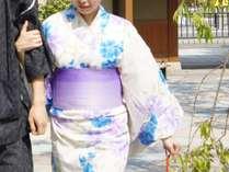 カップル・2人旅専用プラン★京都デートのしめくくりは温泉宿にほっこりステイはいかが?