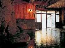 杖立・わいたの格安ホテル 旅館白水荘