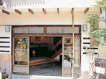 旅館 白水荘◆じゃらんnet
