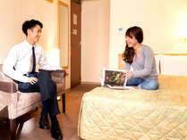 「明日どこに行こうか?」見どころいっぱい!小倉観光もごゆっくりお楽しみください♪