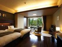 ホテル ウェルシーズン浜名湖 (旧 遠鉄ホテルエンパイア)