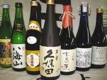 新潟と群馬の美味しいお酒を厳選!