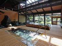 猿ヶ京ホテル 猿ヶ京温泉のホテル