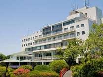 ホテルガーデンパレス (埼玉県)