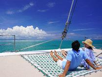 【じゃらん限定◆夏先取りSALE】海辺にたたずむラウンジアクセス付 ラグジュアリーステイ<朝食付>