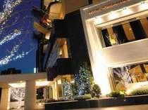 【タイムセール】【早割7】7日以上早期のご予約で1番お得な宿泊プラン♪【ポイント10%】