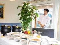 【孫旅♪】 家族三世代で横浜を楽しむ朝食付きプラン☆≪隣または向かいのお部屋優先≫