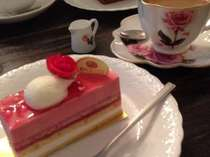 【エンジョイ横浜】女子2人旅♪スタッフオススメの【スイーツ&カフェ】巡りで女子力アップ!プラン