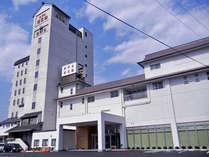 ホテル 近江屋◆じゃらんnet