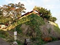 小樽の格安民宿・貸別荘・ペンション・ロッジ おたるないバックパッカーズホステル杜の樹