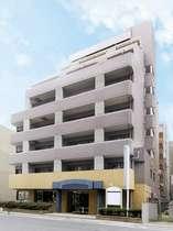 ホテルO・Sイン博多駅前(オーエスイン)