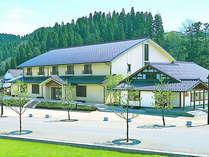 倶利伽羅塾◆じゃらんnet