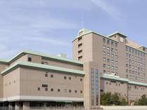 ホテル東日本 宇都宮◆じゃらんnet